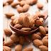 Bật mí bí quyết ăn hạt hạnh nhân có lợi cho sức khỏe
