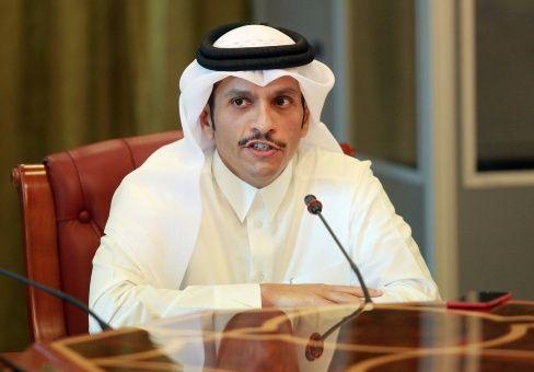 Qatar da respuesta a exigencias de países árabes