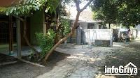 Rumah Dijual Di Ciganjur Jakarta Selatan -  InfoGriya.net