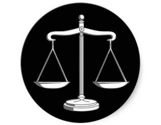 Supremasi Hukum Adalah