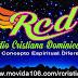 Radio Cristiana Dominicana - Escuchar En Vivo