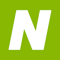 NETELLER - fast, secure and global money transfers Apk Download for Android