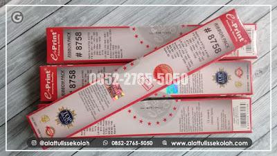 +62 852-2765-5050 , jual pita printer epson lx 300