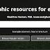 أفضل موقع للحصول على صور مصغرة إحترافية لفيديوهات اليوتيوب