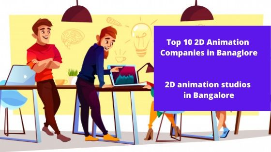 2d animation companies in Bangalore, 2d animation studios in Bangalore, 2d animation company in Bangalore, 2d animation studios in Bangalore, 2d animation company, animation company in Bangalore, best 2d animation company in Bangalore, top 2d animation company in Bangalore, best 2d animation studios in Bangalore