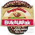Bunga Papan Congratulation terlaris di Bekasi