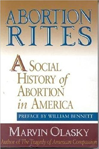 history of abortion in the united states Abortion is a topic that has been around since the beginning of time each person has their own viewpoints, but the problem is the majority of society has little knowledge about abortion.