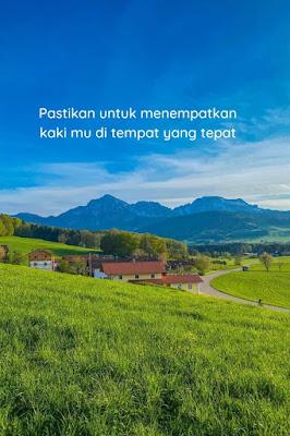 quotes ceria bahasa inggris