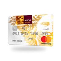 10 000 punktów Priceless Specials za kartę kredytową TU i TAM w Alior Banku