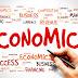12th Economics Full Guide - Sura Economics Guide பாடம் 1,2 மற்றும் 3TM