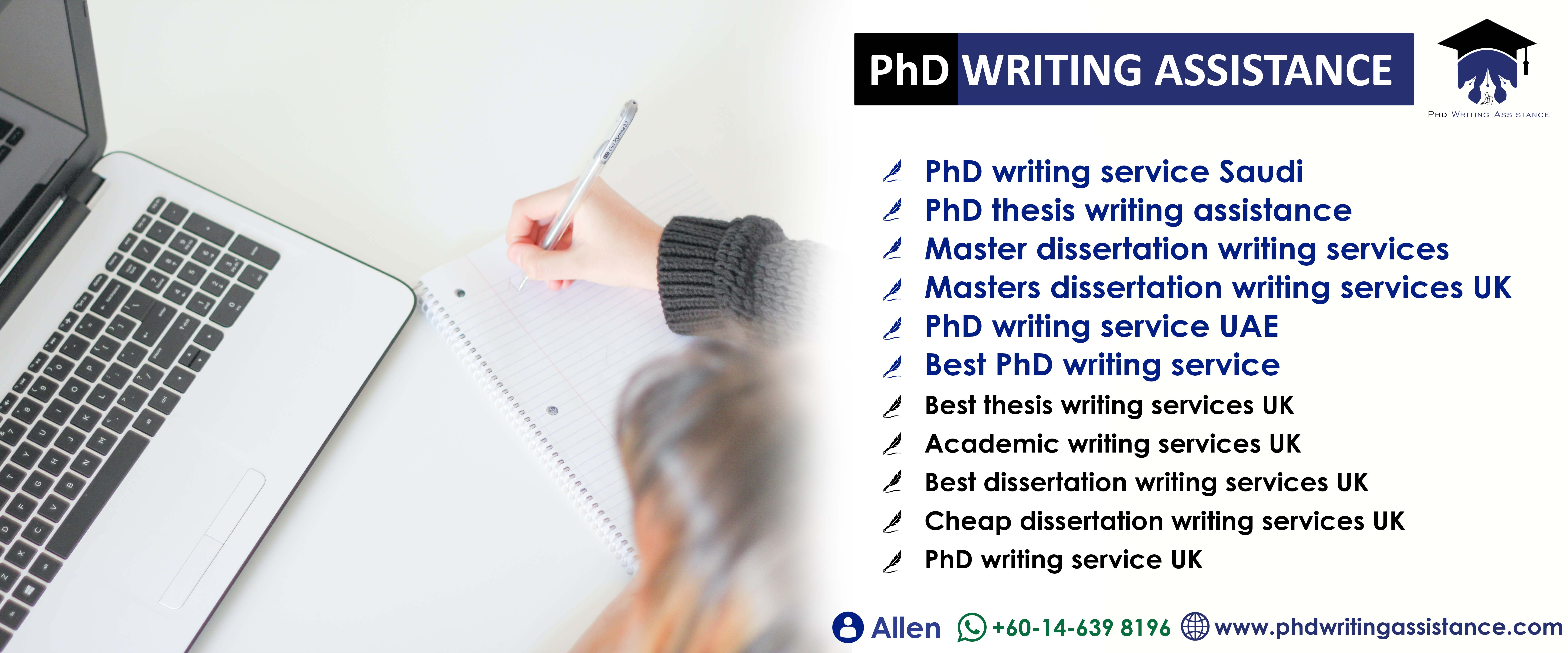 Cheap thesis writing services for phd how to write firmware