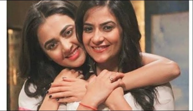 Upcoming Story : Mishti's emotional moment with mother Mauli in Silsila Badalte Rishton Ka 2