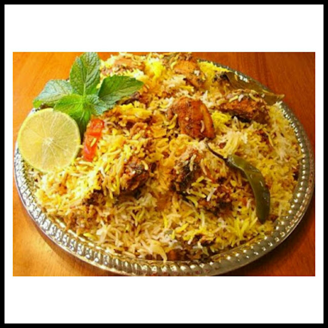 south-Indian-chicken-biryani-recipe