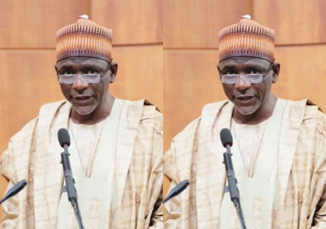 FG Approves Reopening Of Universities, Polytechnics, Unity Schools On October 12