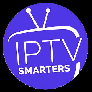 /iptv-free-smarters/