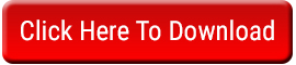 [3DS] Etrian Odyssey V: Beyond the Myth [Decrypted] [USA] ROM Download | EmulationSpot