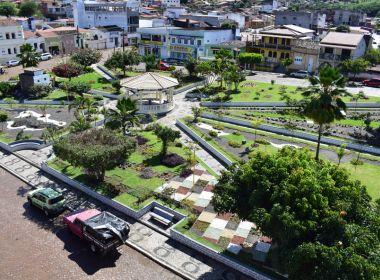 Baixa Grande e Tabocas do Brejo Velho têm transporte suspenso; 14 cidades retomam serviço