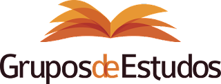 Image result for grupo de estudos