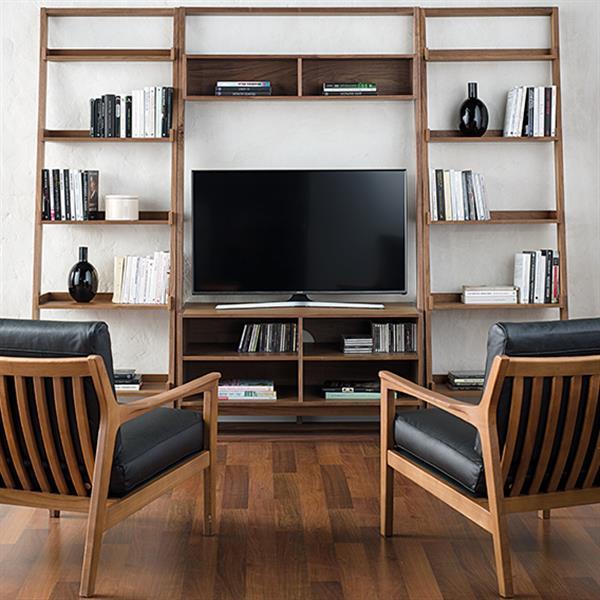 consejos para disear un mueble de salon