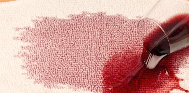 Perbedaan Darah Haid Dan Istihadhah