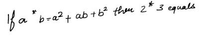 simplification 6