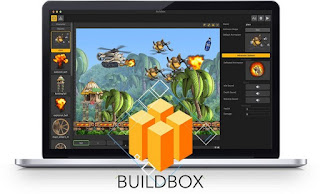 buildbox 30 day free trial