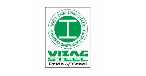 188 Management Trainee vacancy in RINL-Vizag Steel.