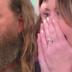 To απόλυτο σοκ: Ο άντρας της ήταν έτσι και τηλεοπτική εκπομπή τον μεταμόρφωσε. Μόλις τον είδε έμεινε κάγκελο !!!