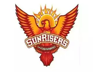 Sunrisers Hyderabad full Squad 2020