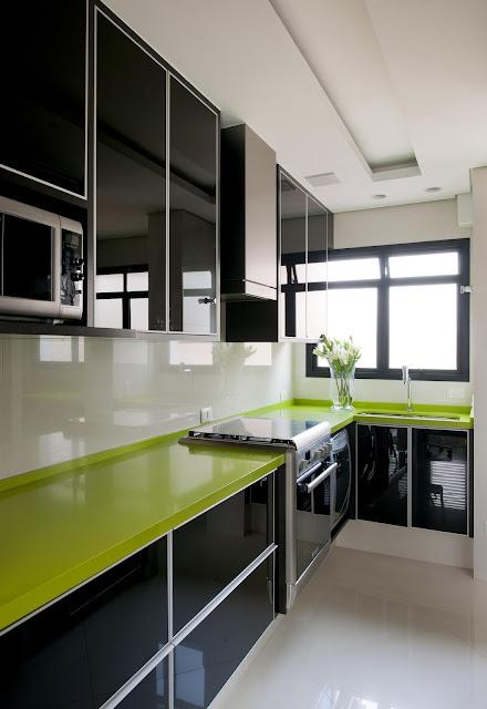 cozinha-armarios-preto