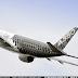 Como as aeronaves da Airbus são mantidas no solo pela pandemia?
