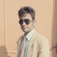 Suresh Kashyap Interview