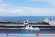 Tahan Kapal Tanker Asing, Indonesia Berpotensi Digugat oleh Perusahaan Pemilik Kapal