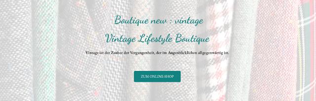 gudrun_bluemel_new_vintage_onlineshop_vintage_retro