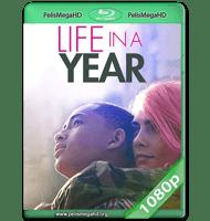 TODA UNA VIDA EN UN AÑO (2020) WEB-DL 1080P HD MKV ESPAÑOL LATINO