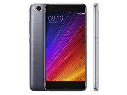 Xiaomi Mi 5s Stock Firmware File Download