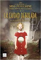 http://www.planetadelibros.com/libro-la-ciudad-desolada/206776#soporte/206776