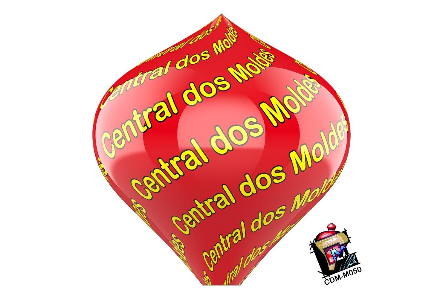 CDM-M050-26042021 - Silhueta