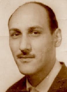 El ajedrecista Francesc Farrús Mateu