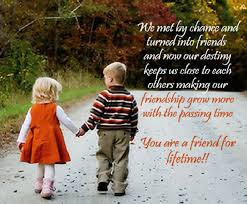 Sweet-Friendship-Quotes-And-Romantic-Wishes-cute-Image