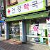 Tiếng Hàn: Tên các cơ quan