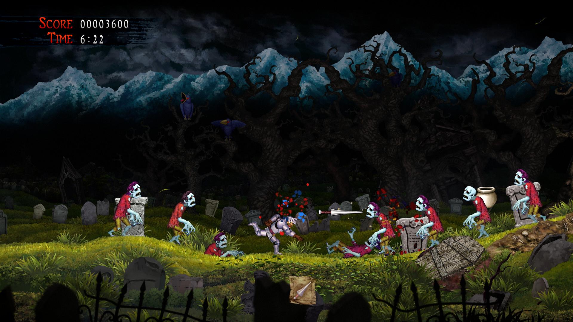 ghosts-n-goblins-pc-resurrection-pc-screenshot-4