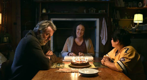 hunt-for-the-wilderpeople-birthday-song