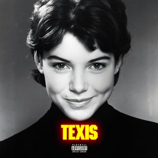 Sleigh Bells - Texis Music Album Reviews