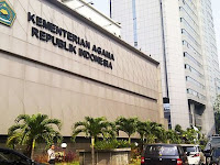 Kementerian Agama - Journalism Photographer Haji Media Center Kemenag March 2019