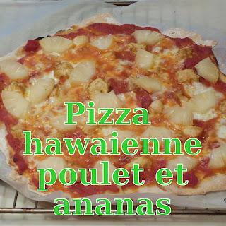 http://danslacuisinedhilary.blogspot.fr/2013/07/pizza-hawaienne-au-poulet-et-lananas.html
