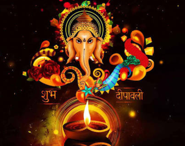 Happy Diwali Images HD 2019 Wishes