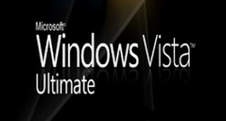 Windows Vista Run Faster