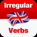 http://www.aluth.com/2014/04/irregular-verbs-finder-sinhala-app.html