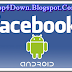 Download Facebook 11.0.0.11.23 For Android APK Latest Free Version